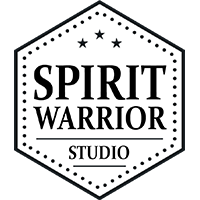 Spirit Warrior Studio